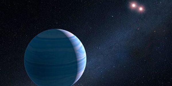 planeta-ogle-2007-blg-349-dve-zvezdy