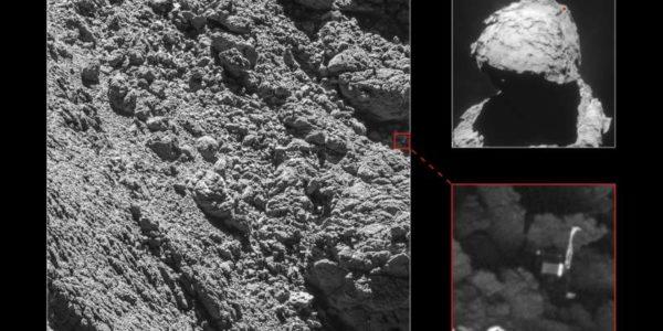 Propavshij-zond-na-komete