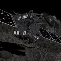 stolknovenie-rozetty-i-komety