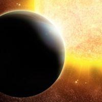 yupiter-podobnaya-planeta