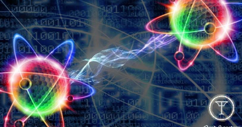 Физики осуществили телепортацию в «городских» условиях