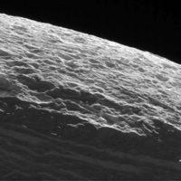 diona-sputnik-saturna