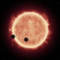 ekzoplanety