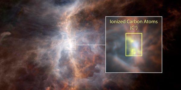 formirovanie-molekul-v-kosmose