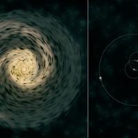 galaktika-l1448-irs3b