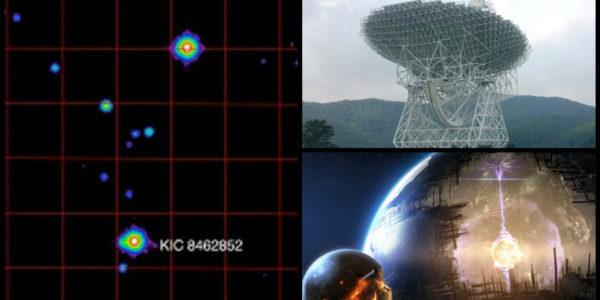 inoplanetnaya-mega-struktura-kic-8462852