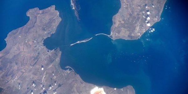 krymskij-most-iz-kosmosa