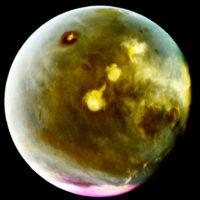 mars-v-ultrafioletovom-svete