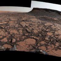 panorama-marsa