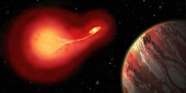 planeta-s-dvumya-zvezdami