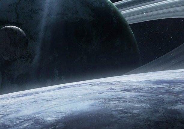 У планеты Уран обнаружены новые спутники