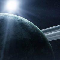 uran-i-ego-sputniki