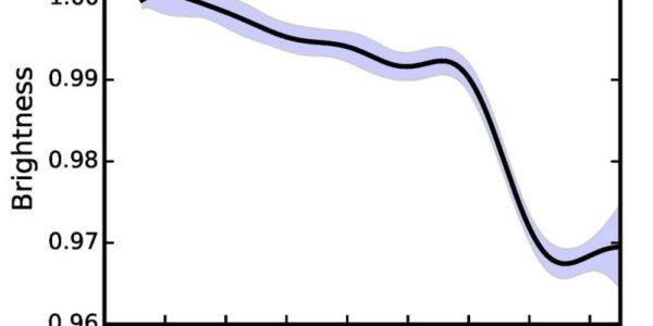 zatuhanie-zvezdy-kic-8462852-so-vremenem