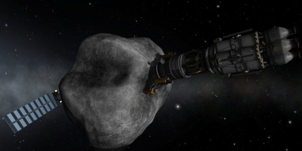 asteroid-dobycha-iskopaemyh