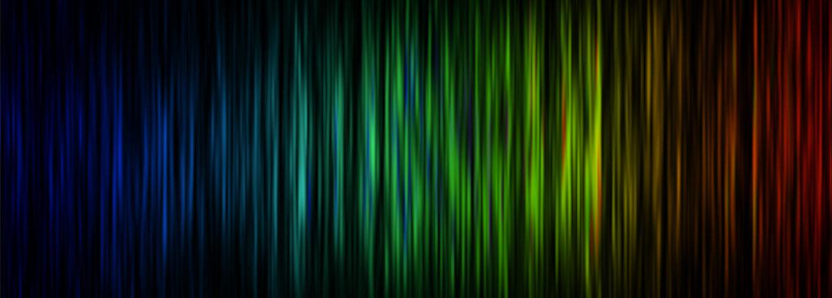 Астрономы обнаружили самый «яркий» радио всплеск во Вселенной