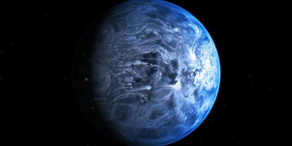 ekzoplaneta-hd-189733b