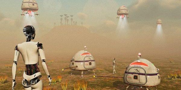 inoplanetnaya-tsivilizatsiya