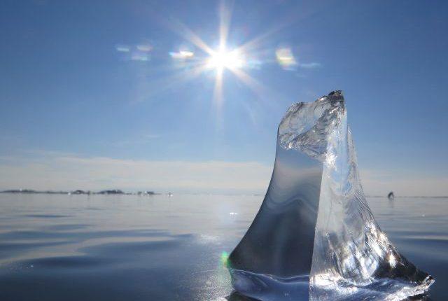 Тайна исчезновения НЛО над Байкалом разгадана! – новое исследование российских ученых