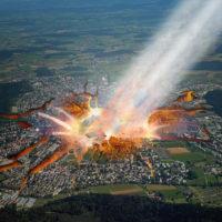 padenie-asteroida