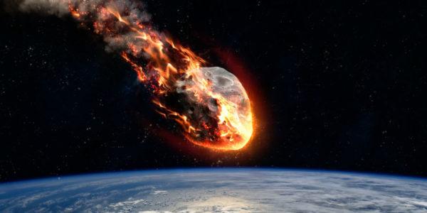padenie-meteorita