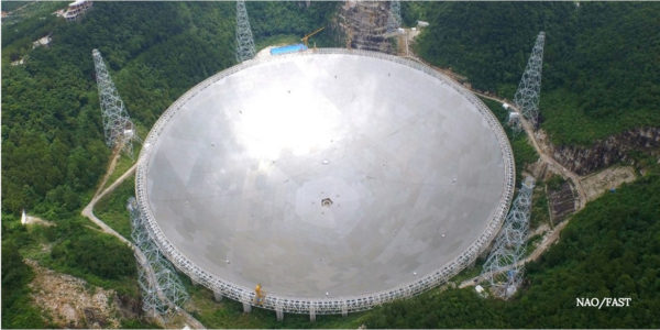 radioteleskop-fast