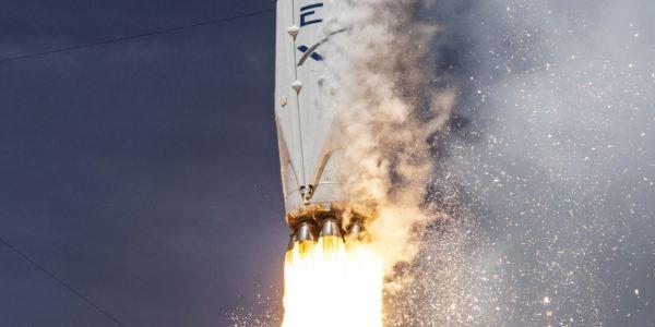 vzryv-spacex