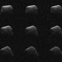 2015-tc25-asteroid
