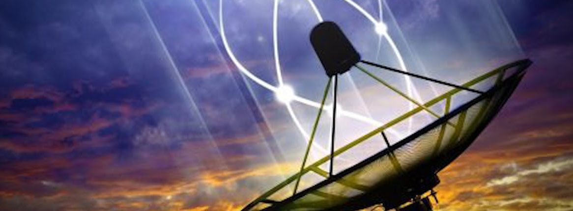 Внеземной разум выходит на связь! — Серия из шести радиовсплесков поставила астрономов в тупик