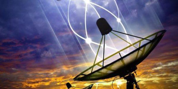 inoplanetnyj-signal