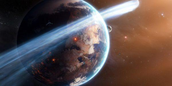 kometa-ryadom-s-zemlej