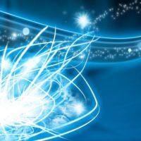 kvantovoe-prostranstvo
