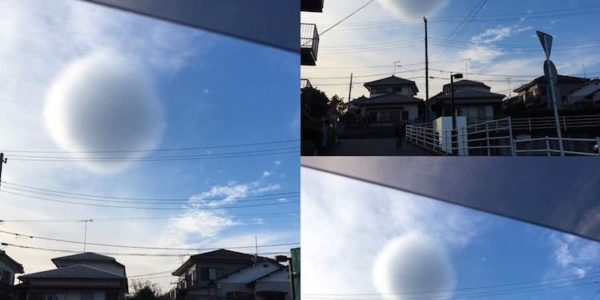 oblako-shar