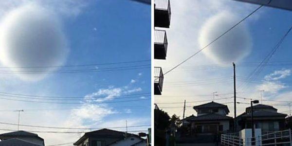 sharoobraznoe-oblako
