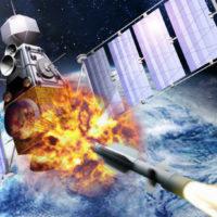 vojna-v-kosmose
