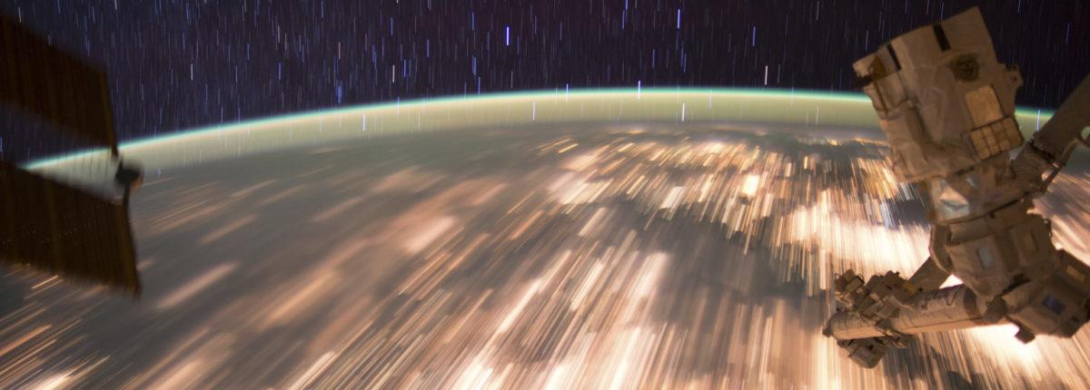 Wow! GIF NASA на Pinterest и GIPHY
