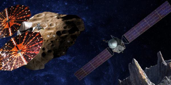 missii-k-asteroidam