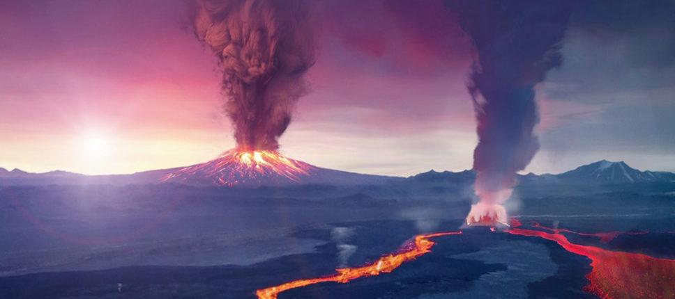 NASA сократило список потенциально обитаемых планет