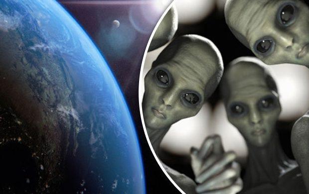 Если «позвонят» инопланетяне, кто первый скажет «Привет»?