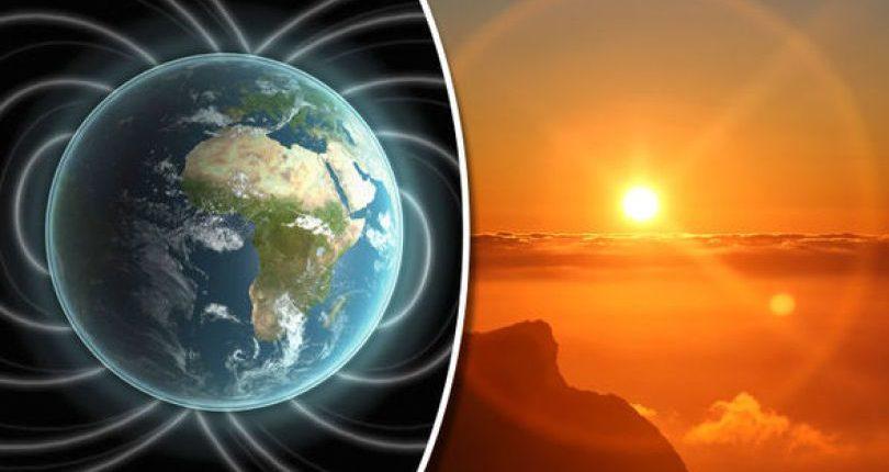 Смена магнитных полюсов Земли: стоит ли опасаться и каковы последствия