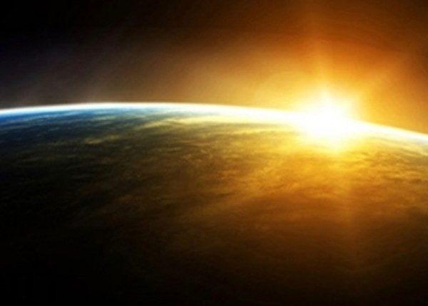 Есть ли у нашего Солнца имя?