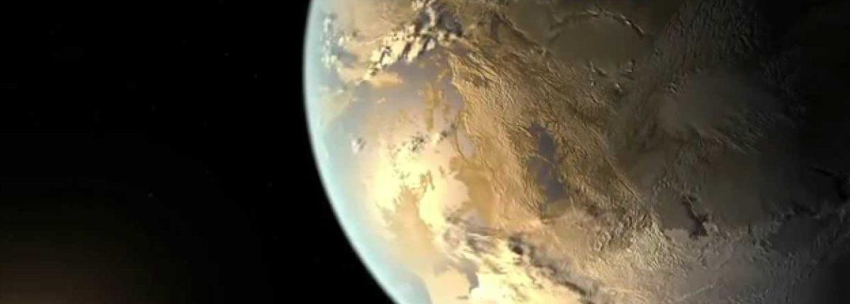 Люди могут обнаружить инопланетную жизнь через 10-15 лет