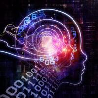 Новая технология может читать наши мысли