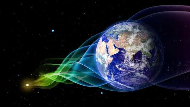 SETI собирается искать инопланетные сигналы в земной атмосфере