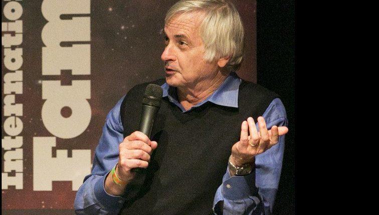 SETI: Мы найдем разумную внеземную жизнь за 20 лет