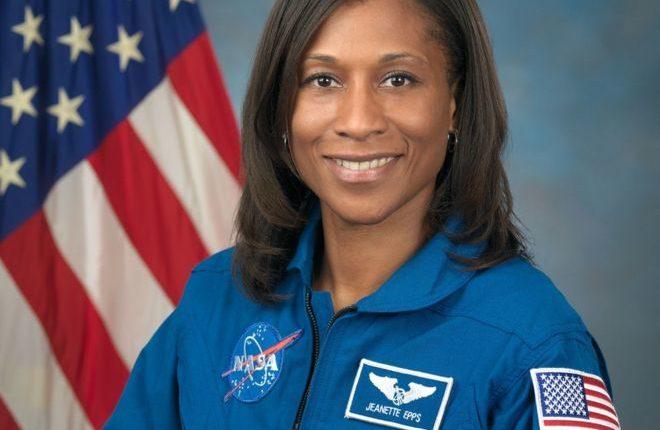 НАСА отстраняет американского астронавта от полета на МКС