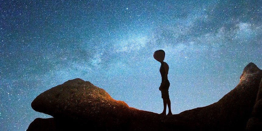Готово ли человечество к открытию инопланетной жизни?