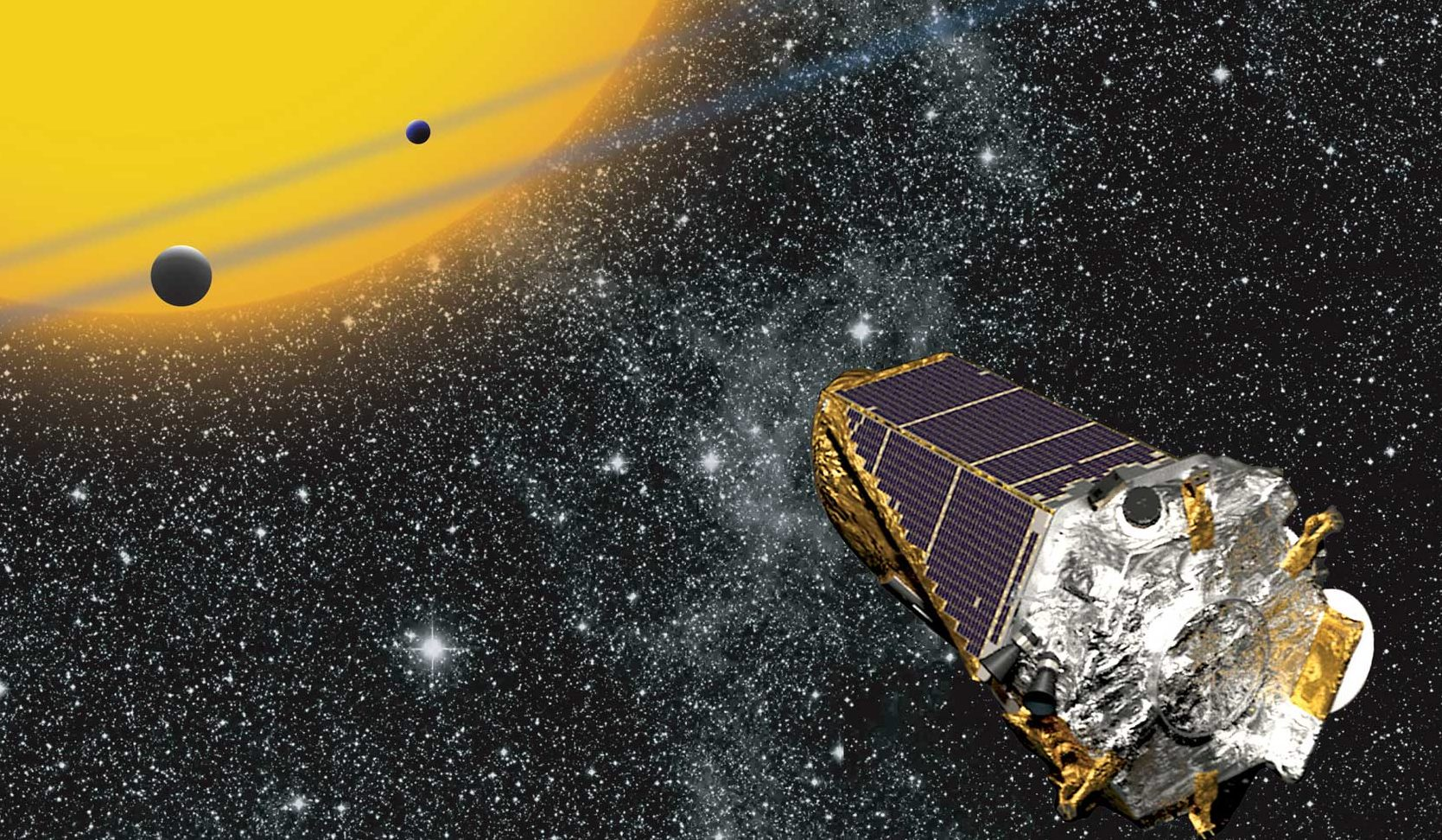 the search for exoplanets A statistical look at the discovered exoplanets to see how earth fits in the probability of earthlike planets depends on the distribution of exoplanets.