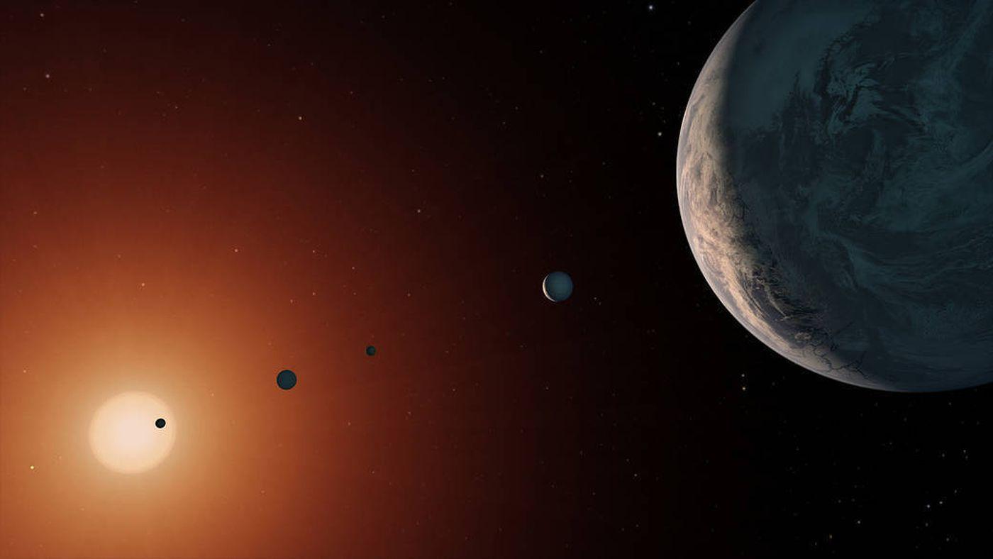 фото публикуется, фотографии планет вне солнечной системы шторы