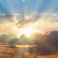 Почему Солнце скоро потускнеет