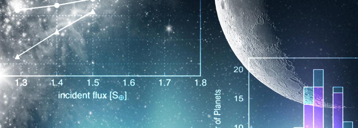 Астрономы обнаружили 15 новых экзопланет. Одна из них пригодна для жизни